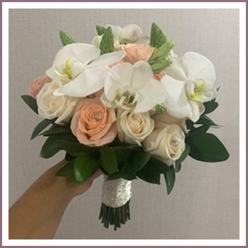 bouquets giulianamotta.pe