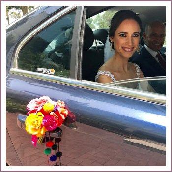 auto floral decoracion giulianamotta.pe