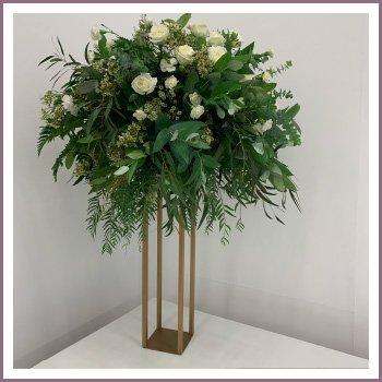 arreglos florales giulianamotta.pe
